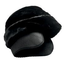 Cossack Hat033290