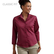 3/4 Sleeve Katie Shirt060836