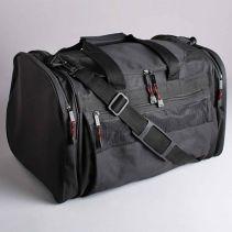 Excel Sport Duffel Bag068204