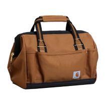 Carhartt Tool Bag071325NEW