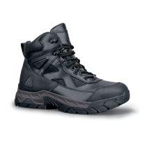 Ace 74063 Glcr Steel Toe Shoe074561