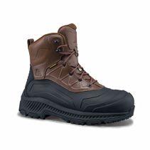 Ace 72649 Composite Toe Shoe074566