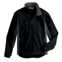 Expedition Soft Shell Jacket 080182