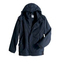 Expedition Parka 080189
