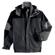 Expedition Parka080189