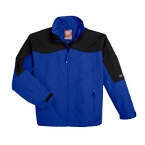 Alpine Shell Jacket080768
