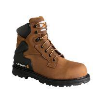 Carhrt Wtrprf Safetoe Wrk Boot083177
