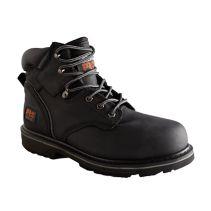 """6"""" Work Boot W/Steel Toe083657"""