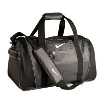Nike Base Medium Duffel 093159