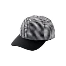 Premium Baseball Cap111377