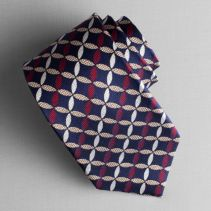 Circular Tie 115061  WHILE SUPPLIES LAST