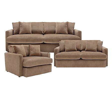 tara2 md brown micro living room
