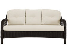 Java Lt Beige Sofa
