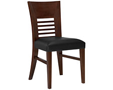 Tahoe2 Mid Tone Side Chair