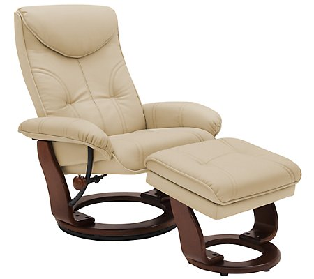 casa moderna beige leather chair from chairs furniture images frompo