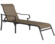 Bella Sling Chaise