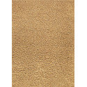 Gold 8X10 Area Rug