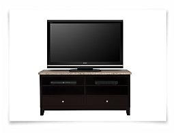 "Monark Marble 60"" TV Stand"