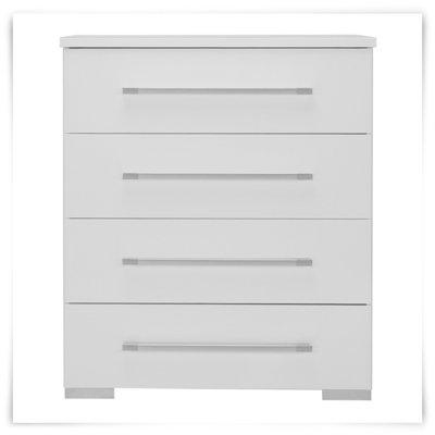 City Furniture Dimora White Small Drawer Chest : productimageproductimageCityFurniture2FS1200030232F00ampfmtjpegampqlt851ampopsharpen0ampresModesharp2ampopusm1160ampiccEmbed0ampprintRes75ampwid1200amphei1200 from www.cityfurniture.com size 1200 x 1200 jpeg 50kB