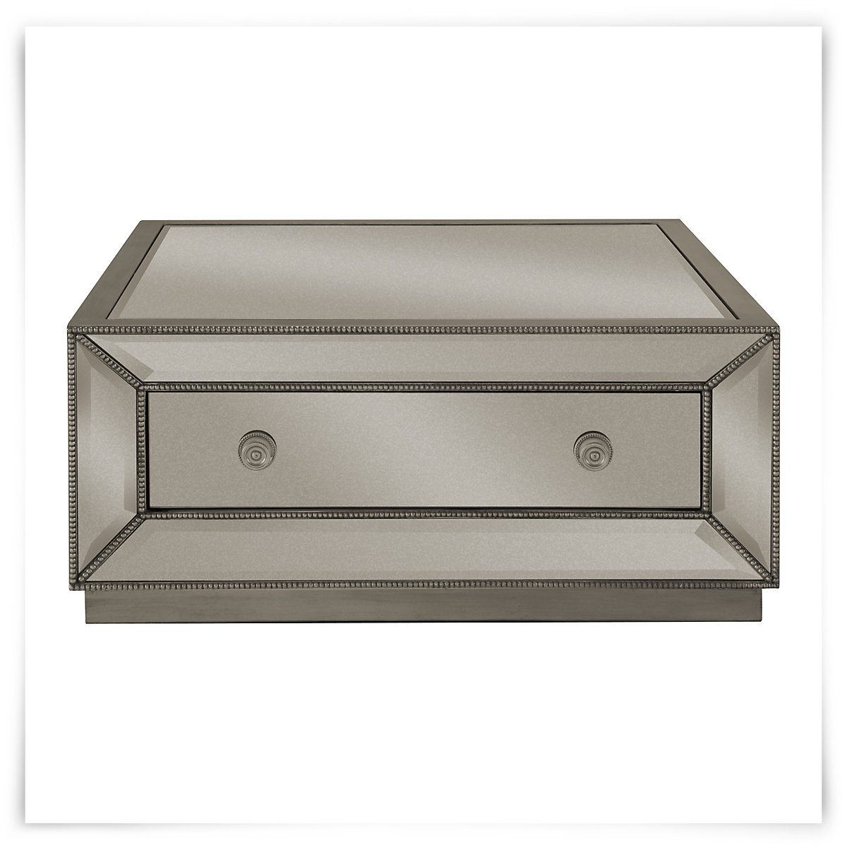 Http Www Cityfurniture Com Bs Adiva Square Mirrored Storage Coffee Table Html