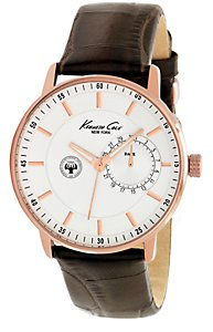 Kenneth Cole Classic (Men's) - backorder till 07/13