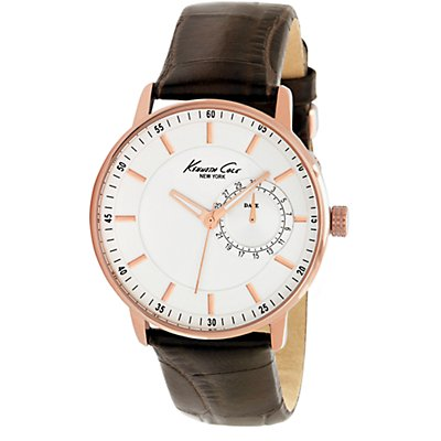 Kenneth Cole Classic (Men's)