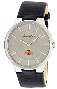 Kenneth Cole Slim Grey Dial (Men's)