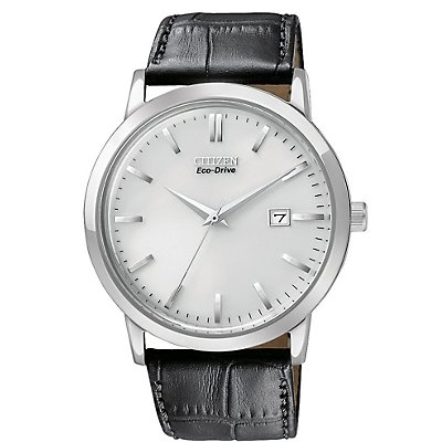 Citizen Eco-Drive Dress (Men's)