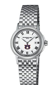 Raymond Weil Tradition White (Women's)