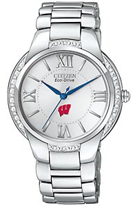 Citizen Ciena Eco-Drive 20 Diamonds (Women's)