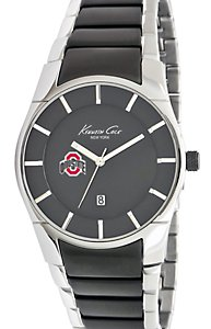 Kenneth Cole Ion Plating Slim (Men's)
