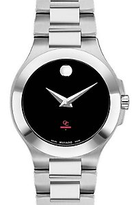 Movado Corporate Museum (Women's)
