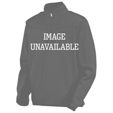 Men's Heat Up™ Hoodie Logo