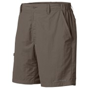 Men's Barracuda Killer™ Short