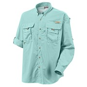 Men's Bahama™ II Long Sleeve Shirt