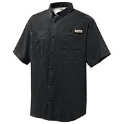Men's Tamiami™ II Short Sleeve Shirt