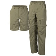 Men's Blood and Guts™ Convertible Pant