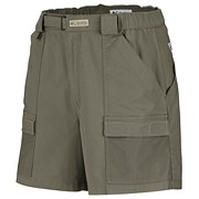 Men's PFG Half Moon™ Short