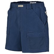 Men's Half Moon™ Short