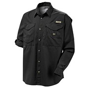 Men's Bonehead™ Long Sleeve Shirt — Tall