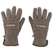 Women's Wintertrainer™ II Glove