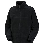 Boy's Steens Mountain™ Fleece