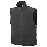 Men's Cathedral Peak™ Vest — Tall