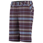 Women's All Square™ Plaid Short