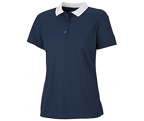Columbia Makaha Valley SS Polo