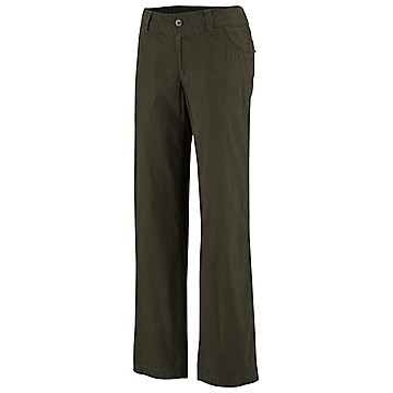 Willowdale™ Full Leg Pant