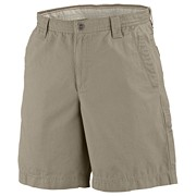 Men's Ultimate ROC™ Short