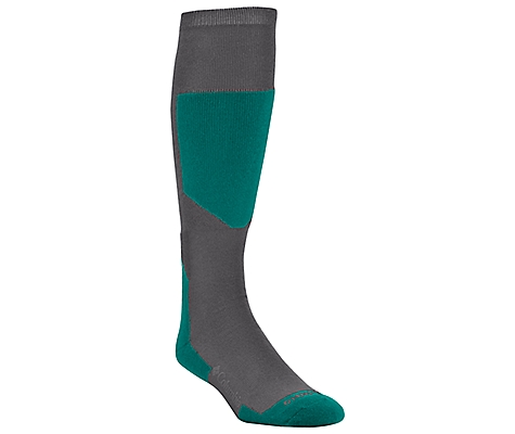 Columbia Winter Ski Sock