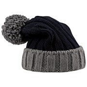 Snowtop™ Beanie-Youth