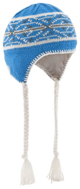 Youth Peak Ascent™ Peruvian Hat
